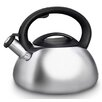 Ecolution 3-qt. Catalina Whistling Tea Kettle