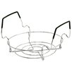 <strong>Canning Rack</strong> by Norpro