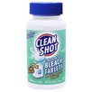 Northern Labs Clean Shot Fresh Linen Concentrated Bleach Tablets (32 Count)