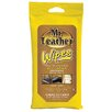 <strong>16 Count Mr. Leather Wipes (Set of 12)</strong> by Northern Labs