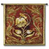Fine Art Tapestries Classical Bel Tesoro I by Douglas Tapestry