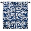 <strong>Fine Art Tapestries</strong> Otomi Royal Tapestry