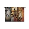 <strong>Fine Art Tapestries</strong> Autumnal Equinox by Aparicio Tapestry