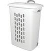 Sterilite Oval Laundry Hamper (Set of 3)