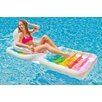 Intex Folding Pool Lounger