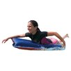 Intex Canvas Surf Rider Pool Mat