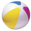 """<strong>24"""" Inflatable Beach Ball</strong> by Intex"""