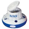<strong>Mega Chill Pool Cooler</strong> by Intex