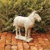 OrlandiStatuary Animals Dyno Statue