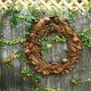 <strong>Babies in Leaves Wall Decor</strong> by OrlandiStatuary