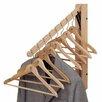 Foppapedretti Elephant Coat Rack