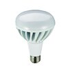 <strong>12W (3000K) LED Light Bulb</strong> by Eco-Story LLC