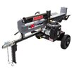 Swisher 34 Ton Log Splitter
