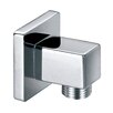 <strong>Artos</strong> Shower Outlet Elbow