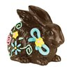 <strong>Easter Bunny Statue</strong> by Design Toscano