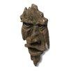 Design Toscano The Spirit of Nottingham Greenman Tree Statue