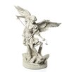 <strong>Design Toscano</strong> St. Michael the Archangel Gallery Statue