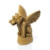 <strong>Florentine Gargoyle Statue</strong> by Design Toscano
