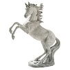 <strong>Unbridled Power Equestrian Horse Life Size Statue</strong> by Design Toscano