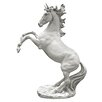 <strong>Unbridled Power Equestrian Horse Grande Statue</strong> by Design Toscano