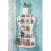 Design Toscano Dressmakers Mannequin Shelf
