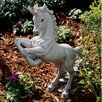 Design Toscano The Enchanted Unicorn Statue