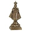 Design Toscano Infant Jesus of Prague Statue