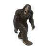 <strong>Bigfoot The Garden Yeti Statue</strong> by Design Toscano