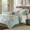 <strong>Avalon Comforter Set</strong> by Madison Park