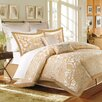 Madison Park Castello 8 Piece Comforter Set