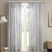 Madison Park Irina Curtain Panel