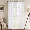 Madison Park Wynn Curtain Panel