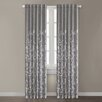 Madison Park Tunisia Curtain Panel