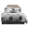 Madison Park Knowles Comforter Set