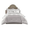 Madison Park Arianne 8 Piece Comforter Set