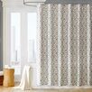 Madison Park Delray Shower Curtain