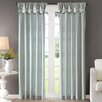Madison Park Emilia Curtain Panel