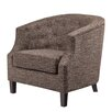 Madison Park Nell Arm Chair