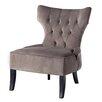 Madison Park Erika Slipper Chair