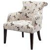 Sonia Arm Chair