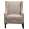 Madison Park Colette Chair