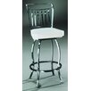 Additional Marchant Swivel Barstools