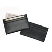Royce Leather Slim Genuine Leather Business Card Holder