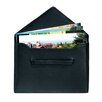 Royce Leather Royce Leather Envelope Photo Holder Picture Organizer Sleeve in Genuine Leather