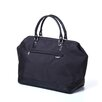 <strong>Onyx Satchel</strong> by Preferred Nation