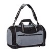 "<strong>Preferred Nation</strong> Travelwell 20"" Gym Duffel with Cooler"