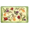 <strong>BuyMATS Inc.</strong> Cushion Comfort Napa Fruit Mat