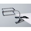 Taymor Industries Inc. Clamp On Blow Dryer and Flat Iron Holder