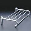 <strong>Taymor Industries Inc.</strong> European Wall Mounted Towel Rack