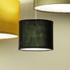 "Innermost 13.8"" Fit Drum Lamp Shade"